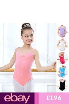 188ee8b26 Leotards & Unitards Clothing, Shoes & Accessories #ebay   Products ...