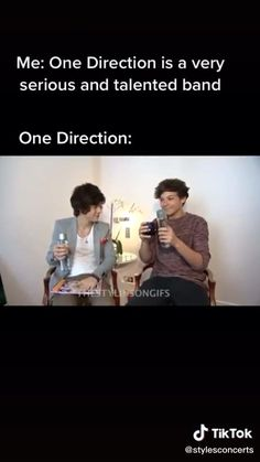 One Direction Videos, One Direction Imagines, One Direction Humor, One Direction Harry, One Direction Pictures, Zayn, Harry Styles Cute, Funny Memes, Hilarious