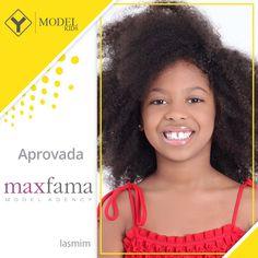 https://flic.kr/p/JXdybx | Iasmim - Max Fama - Y Model Kids | Nós preparamos uma surpresa que vocês vão adorar: são dicas de maquiagens para o carnaval <3 Essa é a primeira leva de modelinhos aprovados para o editorial!  #ymodelkids #kids #modelo #modelos #agenciademodeloparacriança #figurante #job #moda #plussize #publicidade #fotografia #fashion #catalogos #revista #lookbook #campanha #TV #Pauta
