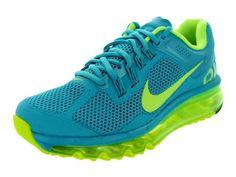 Nike Women's Air Max+ 2013 Gamma Blue/Volt Running Shoes 7 Women US Nike,http://www.amazon.com/dp/B00BLSOQ3C/ref=cm_sw_r_pi_dp_T5xVsb188N1QWGKE