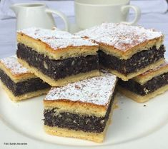 Cheesecake, Pie, Poppy, Food, Torte, Cheese Cakes, Fruit Tarts, Pies, Tart