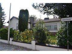 Huis te koop in België en buitenland | Hebbes.be