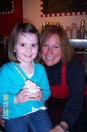 Emma's Lake Placid Creamery/Lake Placid Ice Cream