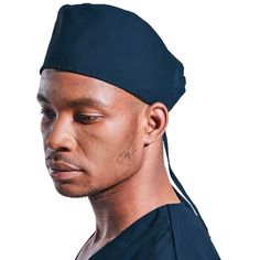 Keep your workforce uniform by branding their medical scrubs. This Theatre Cap is available in three colours, is one-size-fits-all and has self-fabric ties at the back. Hospital Doctor, Medical Scrubs, Heat Press, Workwear, One Size Fits All, Theatre, Ties, Branding, Cap