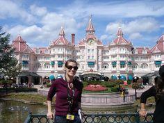 How to Survive Disneyland Paris, Part1 - Secrets of Paris - Private Custom Tours & Free Paris Resource Guide