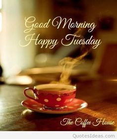 Good Morning Happy Tuesday quotes quote morning days of the week good morning tuesday tuesday quotes happy tuesday tuesday quote tuesday morning Good Morning Tuesday Images, Happy Tuesday Pictures, Happy Tuesday Morning, Happy Tuesday Quotes, Good Morning Sunshine, Good Morning Greetings, Good Morning Good Night, Good Morning Wishes, Good Morning Quotes