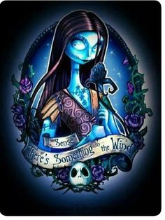 Mygiftoftoday has the latest collection of Nightmare Before Christmas apparels, accessories including Jack Skellington Costumes & Halloween costumes . Sally Nightmare Before Christmas, Nightmare Before Christmas Wallpaper, The Night Before Christmas, Tim Burton Kunst, Tim Burton Art, Jack Skellington, Disney Kunst, Disney Art, Clown Tattoo