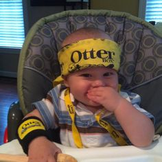 The new Otterbox baby!!