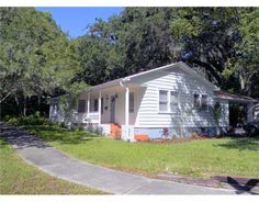 1000 images about homes we love seminole heights on