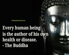 Buddha Picture Quotes                                                                                                                                                                                 More