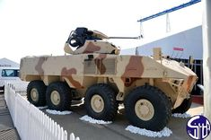 African Militaries/ Security Services Strictly Photos Only And Videos Thread - Foreign Affairs - Nigeria Army Vehicles, Armored Vehicles, South African Air Force, Tank I, Armored Fighting Vehicle, Security Service, Military Weapons, Affair, Monster Trucks