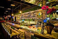 The 10 Best Wine Bars in San Diego San Diego Nightlife, San Diego Restaurants, San Diego Bars, San Diego Houses, Moving To San Diego, San Diego Travel, All Day Happy Hour, San Diego Living, Melbourne Cbd
