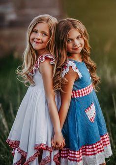 Girls Dresses, Flower Girl Dresses, Summer Dresses, Wedding Dresses, 1, Fashion, Family Pictures, Shots Ideas, Dresses Of Girls