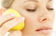 Skin Whitening Tips at Home @ http://www.stylecraze.com/articles/skin-whitening-tips-at-home/