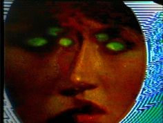 Arte Cyberpunk, Retro Aesthetic, Trap, Vaporwave, Wall Collage, Art Inspo, Cool Photos, Weird, Images
