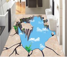 Painting Supplies & Wall Treatments Custom Photo Wallpaper 3d Ceiling Murals European Zenith Dome Dome Ceiling Light Pool Mural Background Home Paintings Decoration Bracing Up The Whole System And Strengthening It