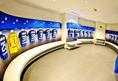 26 Best Locker Room Images Locker Room Lockers Gym Interior
