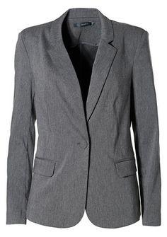 Blazer Summer Sale, Blazer, Jackets, Fashion, Down Jackets, Moda, Fashion Styles, Blazers, Jacket