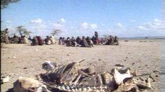 nomádi  kočovníci