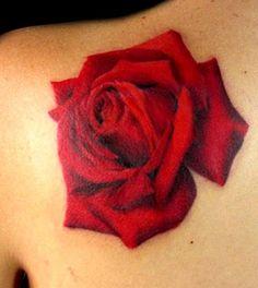 Tattoo Idea! -  Great Tattoo Ideas and Pictures Enjoy! http://www.tattooideascentral.com/tattoo-idea-4125/