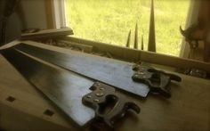 You Need To Read These Tips Regarding Woodworking Right Now - http://princeconstruction.princefamily33.com/2015/08/31/you-need-to-read-these-tips-regarding-woodworking-right-now-5/