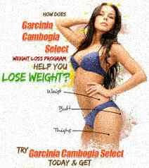 Glad to report, that I did loose ten pounds eating the splendid fat burner . !! http://www.dulet.net/ma/