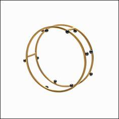 Dashes vs Dots / Bracelet