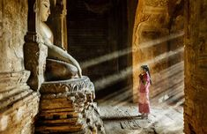 Travel Photographer Of The Year, Overall Winner, Stefano Pensotti, Italy World Photography, Photography Awards, Photography Tips, Birth Photography, Amazing Photography, Bagan, Da Nang, Cool Pictures, Cool Photos