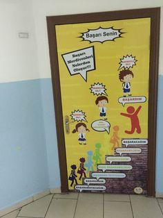 School, Kids, Young Children, Boys, Children, Boy Babies, Child, Kids Part, Kid