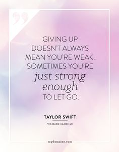 New Quotes Lyrics Smile Taylor Swift Ideas Taylor Swift Tattoo, Taylor Swift Lyric Quotes, Taylor Swift Songs, Taylor Alison Swift, New Quotes, Music Quotes, Inspirational Quotes, Change Quotes, Music Lyrics