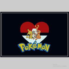 #MadeWithEditor Pokemon, Movies, Movie Posters, Art, Art Background, Films, Film Poster, Kunst, Cinema