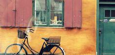 Kesäinen Kööpenhamina valloittaa kauneudellaan @Asuntomessublogit