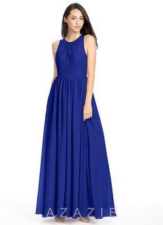 dbfb2b1eb54 13 Best Bridesmaids Dresses images