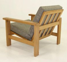 Formal Living Room Accent Chairs Product is part of Furniture - Diy Outdoor Furniture, Furniture Projects, Wood Furniture, Furniture Design, Patio Chair Cushions, Patio Chairs, Accent Chairs For Living Room, Formal Living Rooms, Poltrona Design