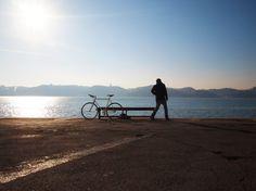 Descubre qué es un ecoturismo a dos ruedas en paisajes increíbles - http://revista.pricetravel.com.mx/ecoturismo/2015/07/18/que-es-un-ecoturismo-dos-ruedas-paisajes-increibles/