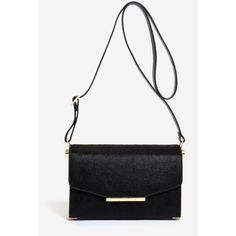 Ted Baker Textured Leather Cross Body Bag ($389) ❤ liked on Polyvore featuring bags, handbags, shoulder bags, black, black purse, metallic handbags, zipper purse, black crossbody handbags i shoulder strap bag
