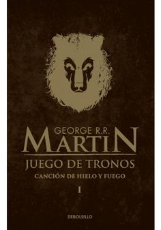 The sea of monsters pdf ebooks download pinterest monsters descargar juego de tronos george r r martin pdf ebook epub mobi fandeluxe
