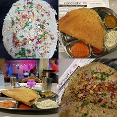 Namaste Indian Restaurant, Paphos Namaste Indian Restaurant, Tandoori Roti, Indian Food Recipes, Ethnic Recipes, Paphos, Top Restaurants, Chopped Salad, Mahi Mahi, Butter Chicken