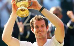 Murray win ends 77-year agony