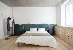 Best minimalistisch interieur images interiors