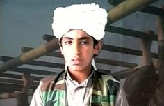 Al-Qaeda claim a message calling for attacks on London and other western   cities comes from Hamza bin Laden