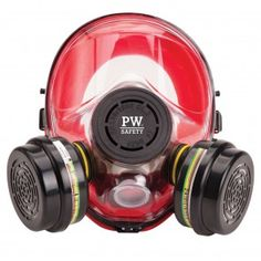 Safety Workwear, Full Face Mask, Zurich, Over Ear Headphones, Headset, Filters, Fit, Headphones, Headpieces