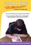 Dianne Craft – Solutions for dyslexia, dygraphia, and struggling learners | Child Diagnostics  http://www.diannecraft.org/#