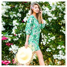 Lily Pulitzer, Dresses With Sleeves, Long Sleeve, Fashion, Moda, Sleeve Dresses, Long Dress Patterns, Fashion Styles, Gowns With Sleeves