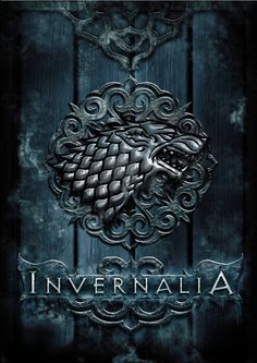 winterfell icons - Google Search
