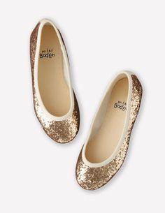 Ballerines 39119 Chaussures chez Boden