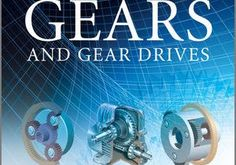 Buy Gears and Gear Drives by Damir T. Jelaska and Read this Book on Kobo's Free Apps. Discover Kobo's Vast Collection of Ebooks and Audiobooks Today - Over 4 Million Titles! Mechanical Engineering Design, Process Engineering, Aerospace Engineering, Control Engineering, Automotive Engineering, Engineering Projects, Mechanical Design, College Physics, Basic Physics