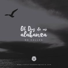 Salmos 109:1 . . . #biblia #reformados #followme #look #20likes #instagood #follow #photooftheday #all_shots #instafollow #bestoftheday #instalike #smile #igers #tweegram #webstagram #picoftheday #instago #cristianos #bible #frasesreformadas #cristiano #calvino #versiculos #cristo #salmos #johnmacarthur #paulwasher