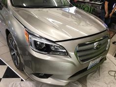 Cool Subaru 2017: We are in love with the Subaru Legacy! What a hot car! We had just finished appl... Check more at http://cars24.top/2017/subaru-2017-we-are-in-love-with-the-subaru-legacy-what-a-hot-car-we-had-just-finished-appl/