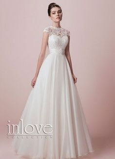 Каталог Свадебных платьев посмотреть фото   Fashion Manufacture Киев